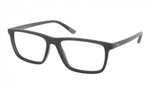 Γυαλιά Οράσεως Polo Ralph Lauren PH 2229 5902