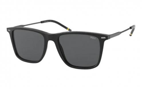 Γυαλιά Ηλίου Polo Ralph Lauren PH 4163 5001/87