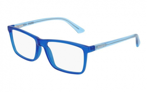 Γυαλιά Οράσεως PUMA KIDS PJ00160 006
