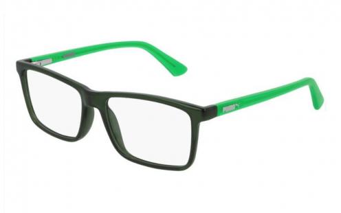 Γυαλιά Οράσεως PUMA KIDS PJ00160 008