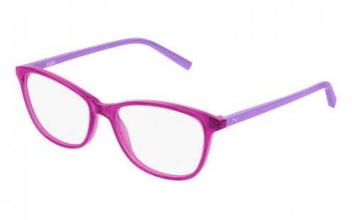 Γυαλιά Οράσεως PUMA KIDS PJ00330 002