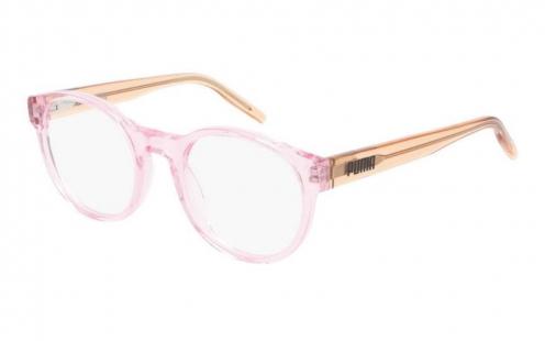 Γυαλιά Οράσεως PUMA KIDS PJ00430 003