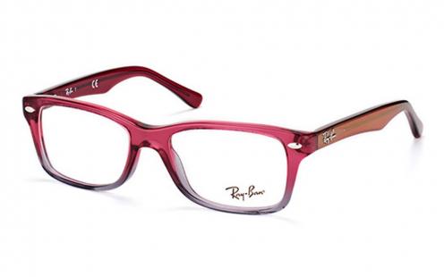 Γυαλιά Οράσεως Ray Ban Junior RB 1531 3648