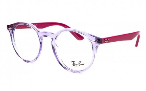 Γυαλιά Οράσεως Ray Ban Junior RB 1594 3810