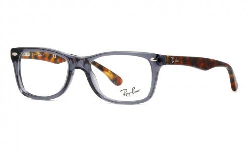 Γυαλιά Οράσεως Ray Ban Junior RB 5228 5547