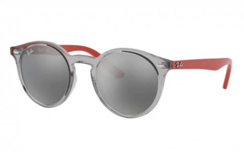 Γυαλιά Ηλίου Ray Ban Junior RJ 9064S 7063/6G