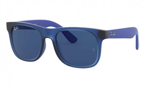 Γυαλιά Ηλίου Ray Ban Junior RJ 9069S 7060/80