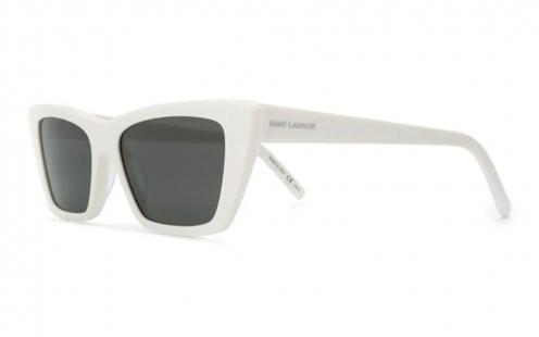 Γυαλιά Ηλίου Saint Laurent SL276 MICA 004