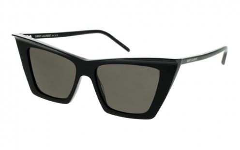 Γυαλιά Ηλίου Saint Laurent SL372 001