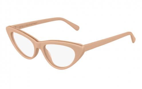 Γυαλιά Οράσεως Stella McCartney SC 0190O 003