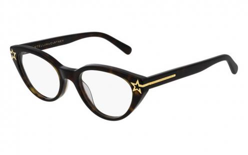 Γυαλιά Οράσεως Stella McCartney SC 0224O 001