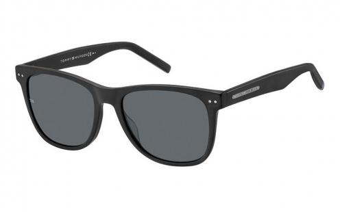 Γυαλιά Ηλίου Tommy Hilfiger TH 1712/S 003IR