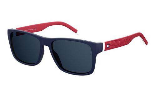Γυαλιά Ηλίου Tommy Hilfiger TH 1718/S 8RUKU