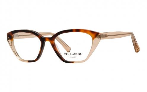 Γυαλιά Οράσεως ZEUS+ΔΙΟΝΕ AURA C1