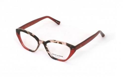 Γυαλιά Οράσεως ZEUS+ΔΙΟΝΕ AURA C4
