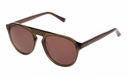 Γυαλιά Ηλίου ZEUS+ΔΙΟΝΕ HERMES C4