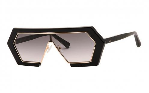 Γυαλιά Ηλίου ZEUS+ΔΙΟΝΕ IONIA C1