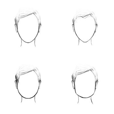 Ποια γυαλιά ταιριάζουν στο σχήμα του προσώπου μου?