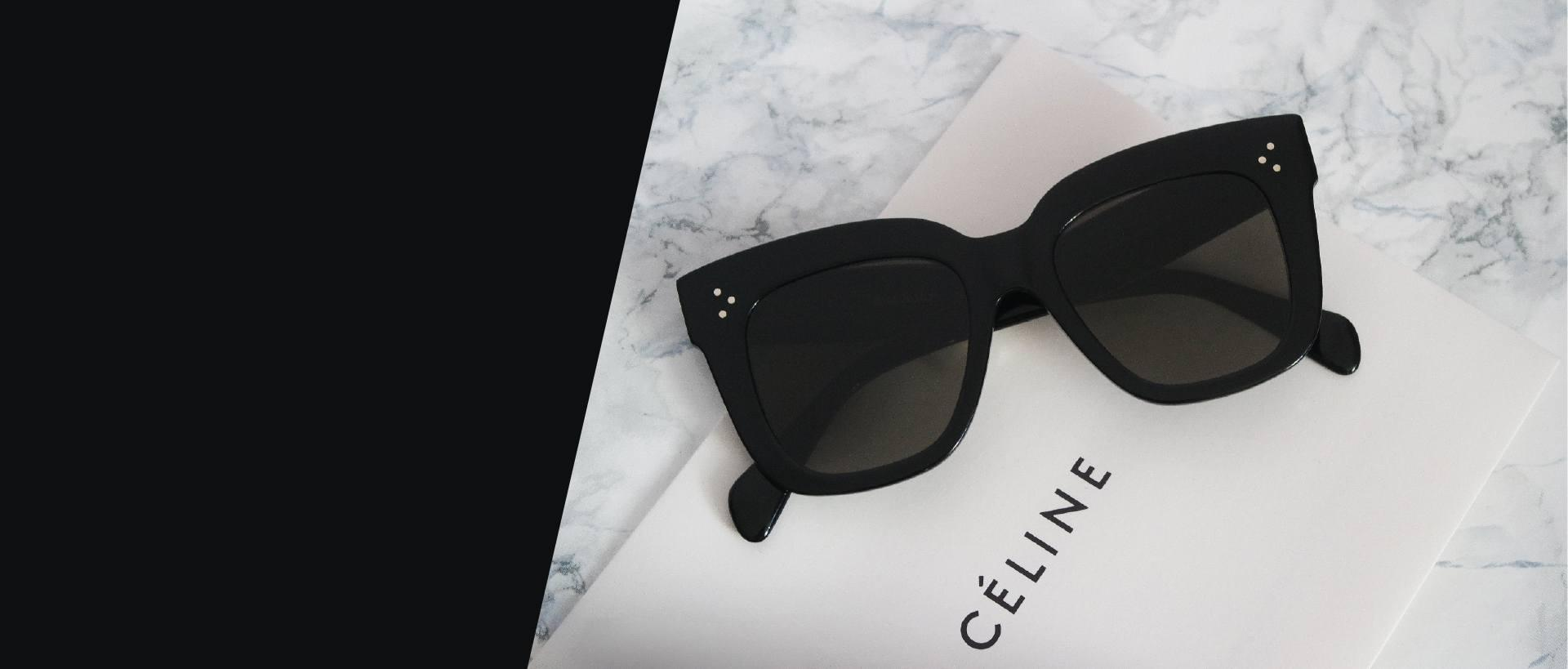 Celine Collection 2019